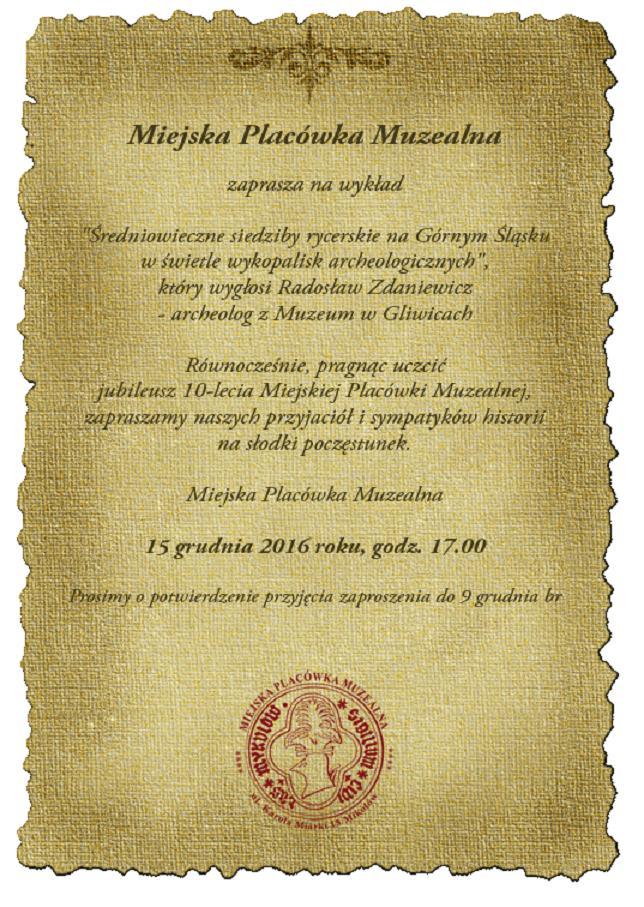 placowka-zaproszenie-jpg