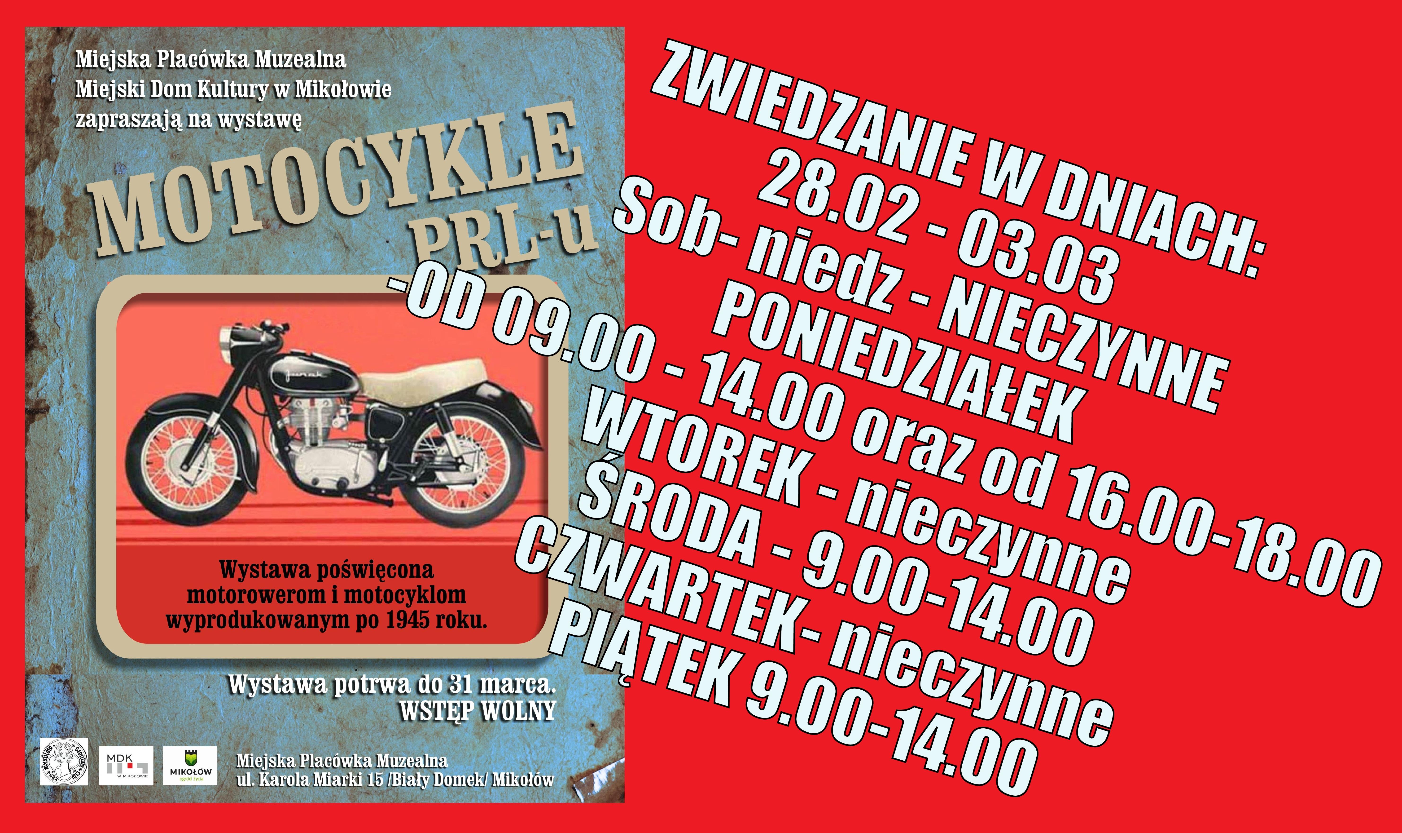 Plakat_motocykle5