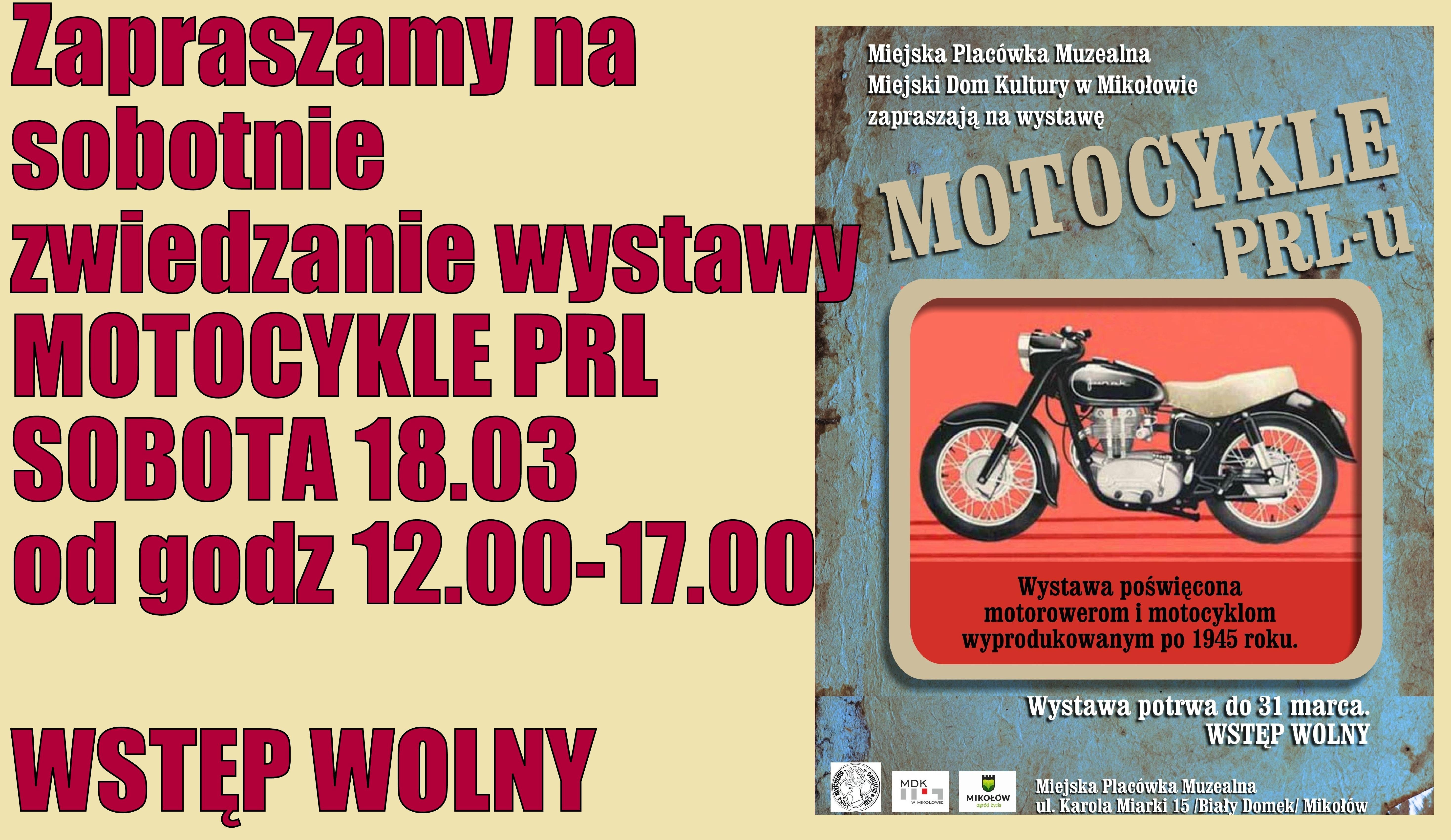 Plakat_motocykle2 sob